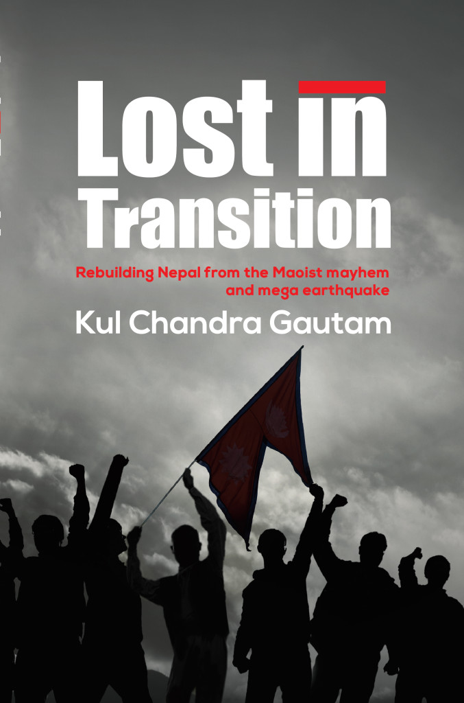 Lost in Transition cover page - final