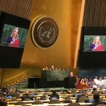 2017-09sep-07-culture-peace-singers-sri-chinmoy-peace-meditation-at-un-side-high-ceiling