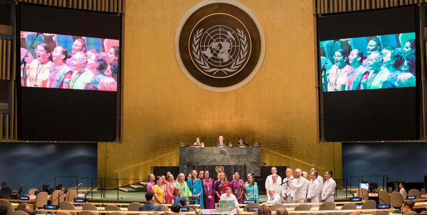 2017-09sep-07-culture-peace-singers-sri-chinmoy-peace-meditation-at-un