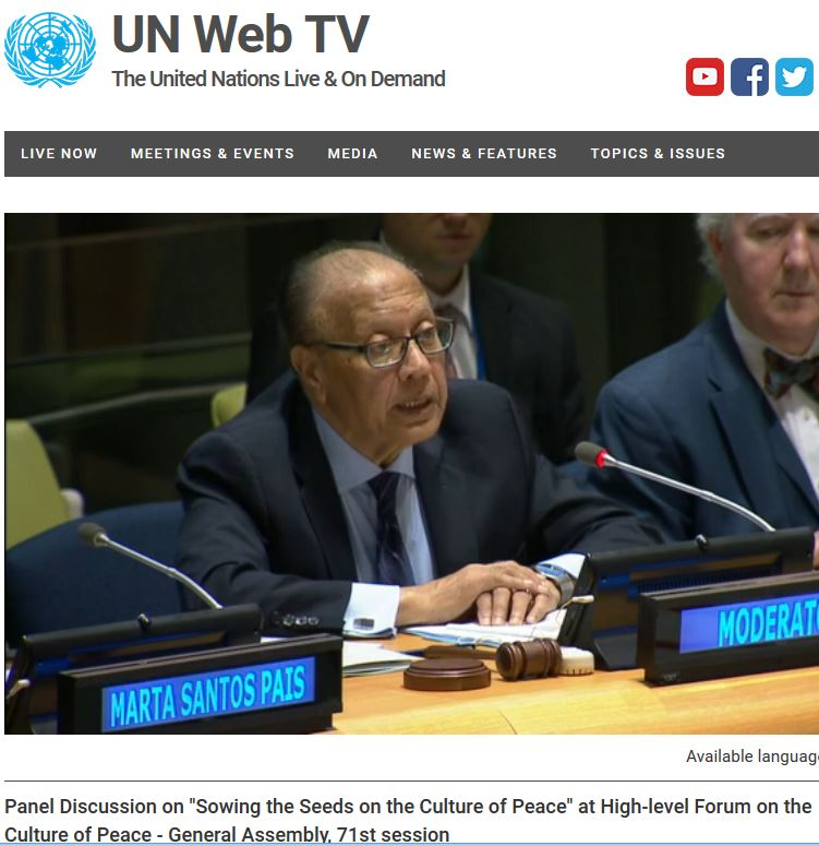 2017-09sep-07-culture-peace-unga-moderator-anwarul-chowdhury