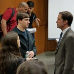2017-10oct-19-norwalk-un-day___211303-jim Himes-with-students