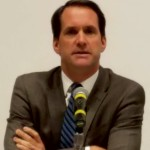 2017-10oct-19-norwalk-un-day___212530-Jim Himes-02